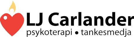 LJ Carlander AB